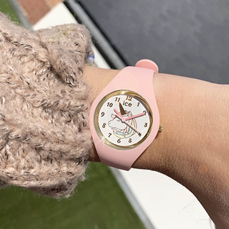 Relógio ICE WATCH