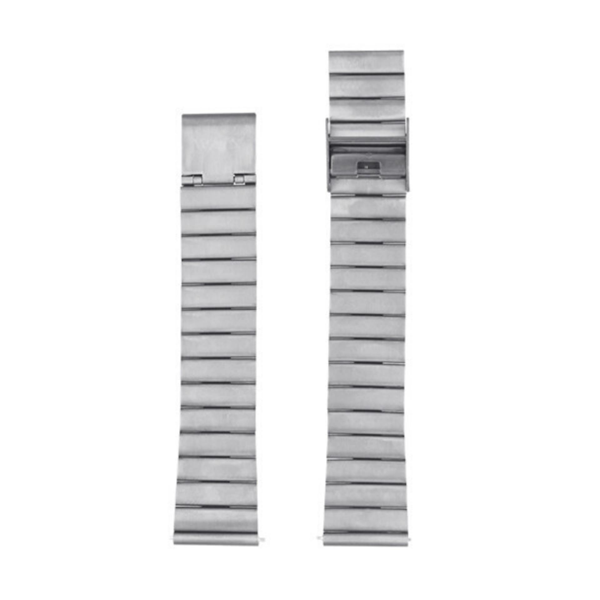 Bracelete Watx and Co Metal