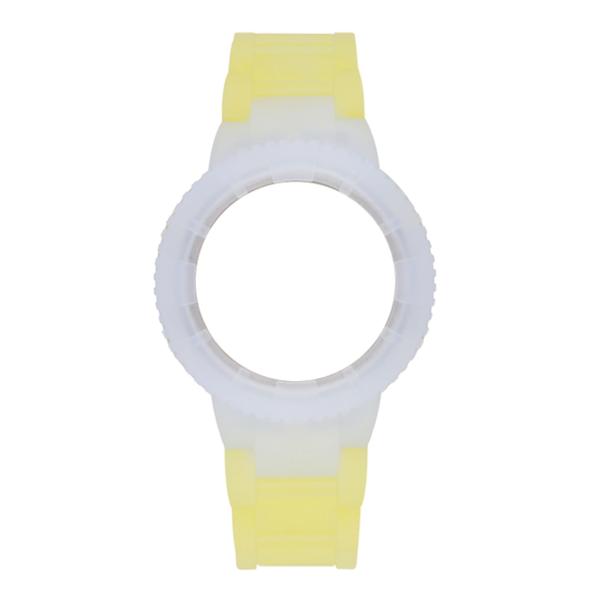 Bracelete Watx and Co Original S