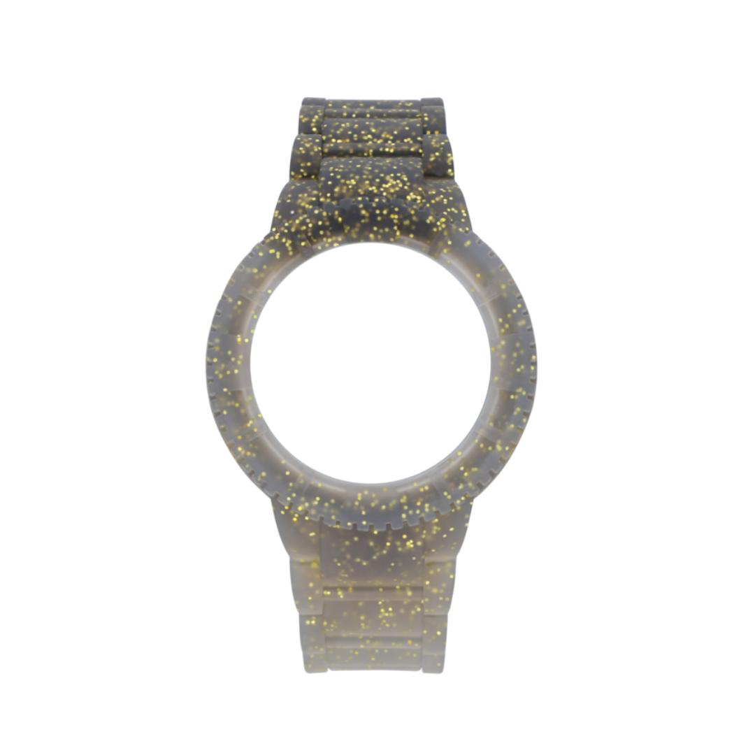 Bracelete Watx and Co Original