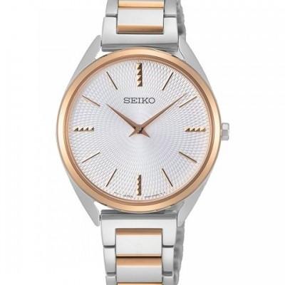 Relógio Seiko Senhora