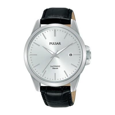 Relógio Pulsar