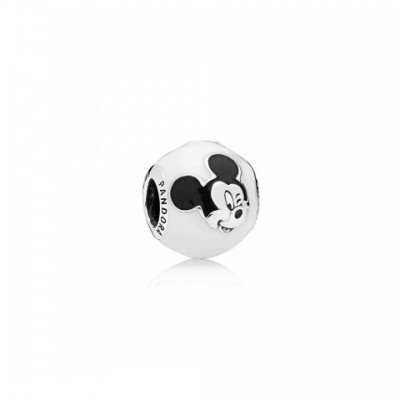 Conta Pandora Disney
