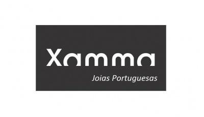 XAMMA