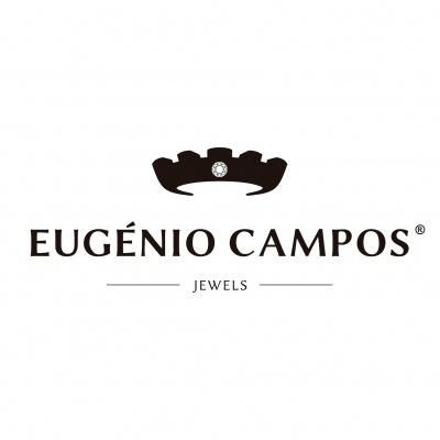 Eugénio Campos