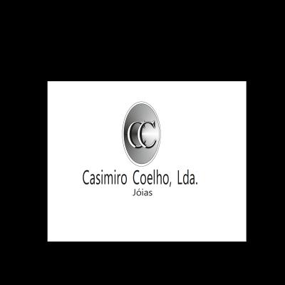 Casimiro Coelho