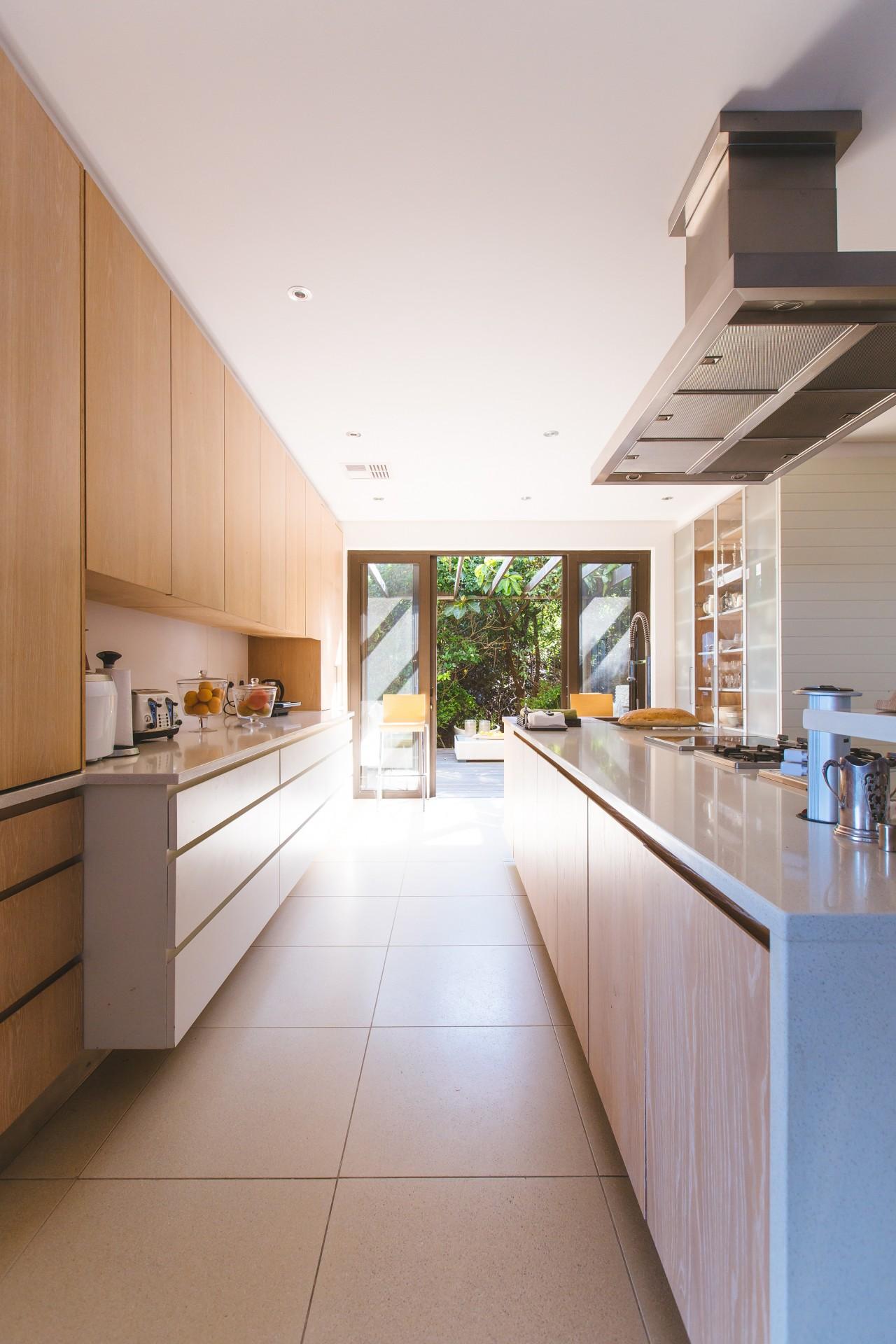 One Road Kitchen