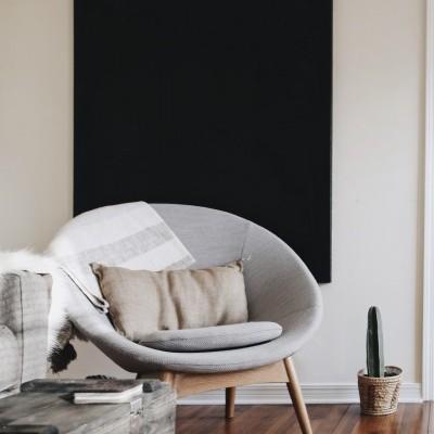 Modern Single Sofa