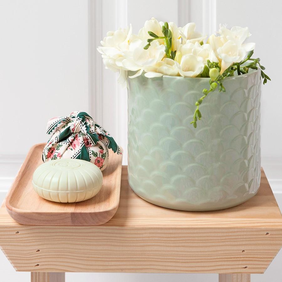 Soap - Castelbel Chita Verbena 150g