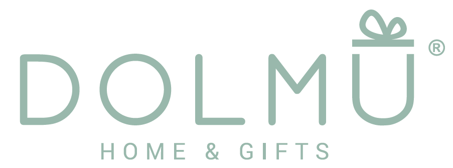 Dolmu - Home&Gifts