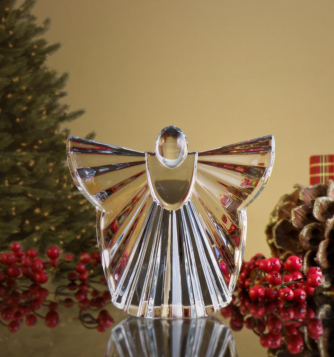 Angelus - escultura anjo I