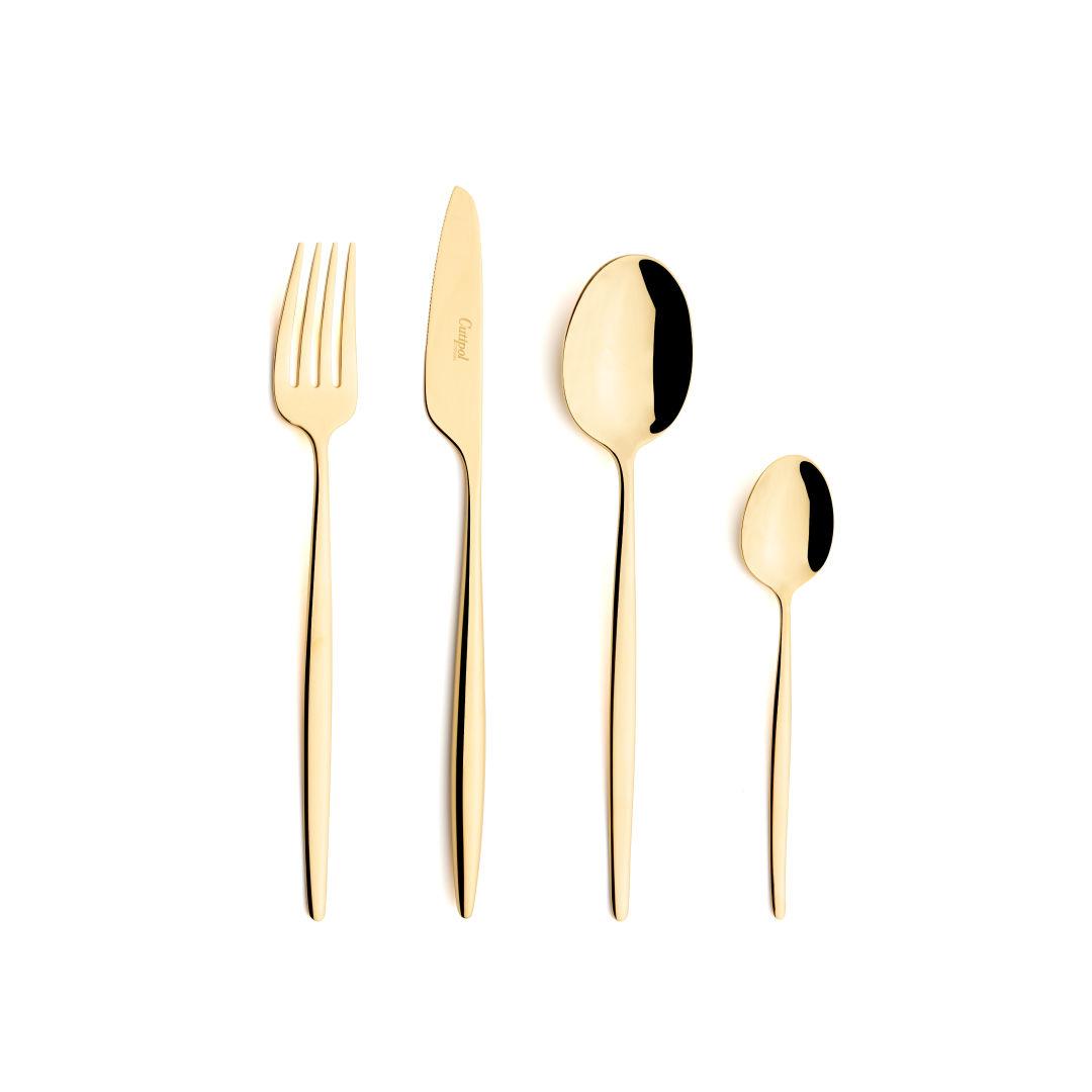 Solo Gold - 75 peças