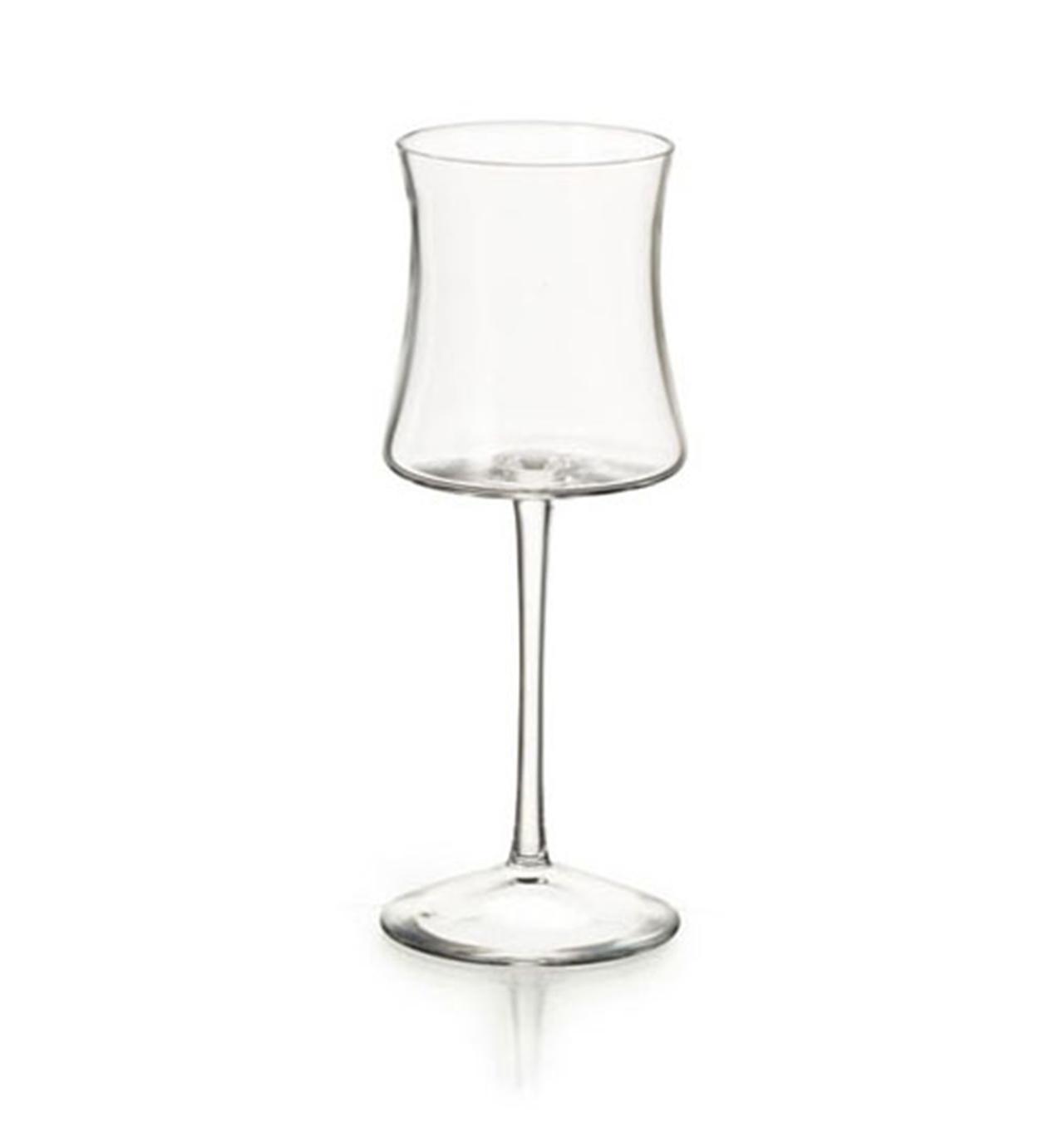 Village - Cálice de Vinho Branco