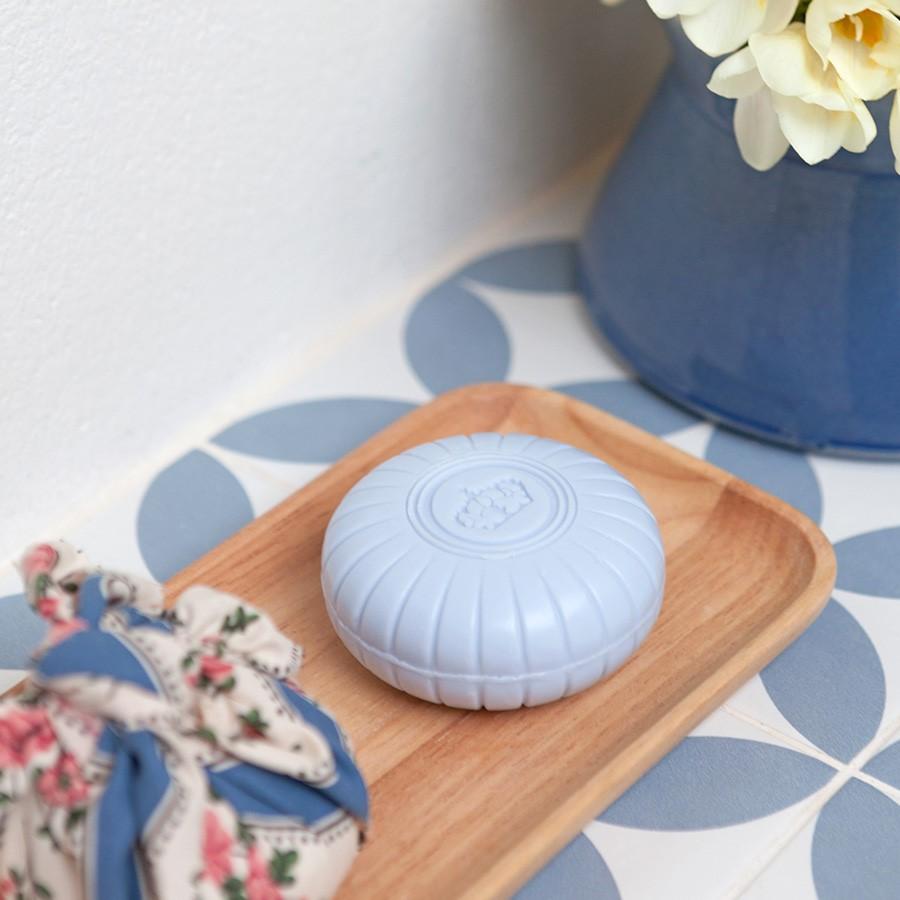 Soap -Castelbel Chita Lavanda 150g