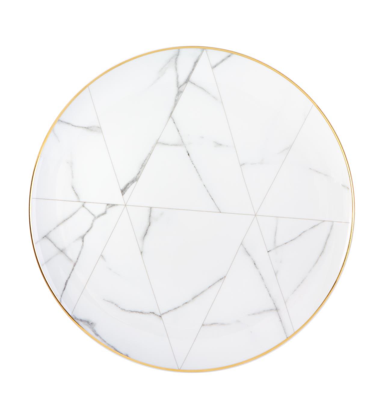 Prato Raso Carrara
