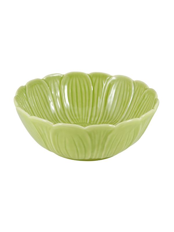 Taça 25 Verde Alface