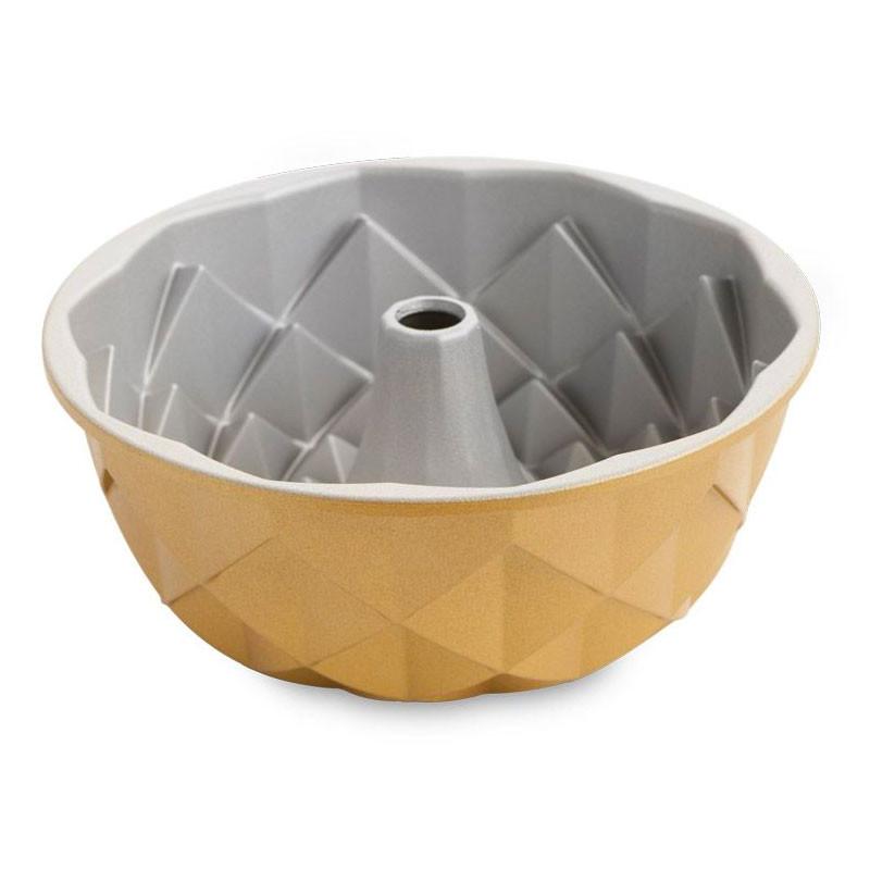 Forma Jubilee Bundt Pan