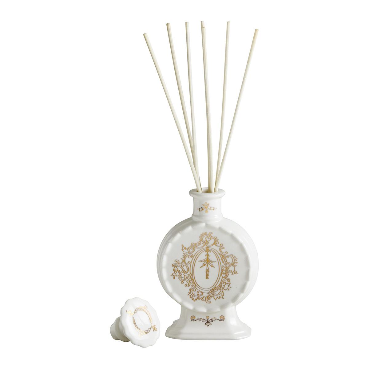 Difusor de fragrâncias Cabinet des Merveilles 200 ml - Marquise