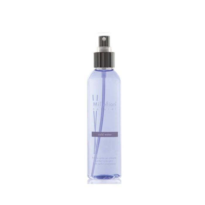 Spray para Ambiente - Cold Water