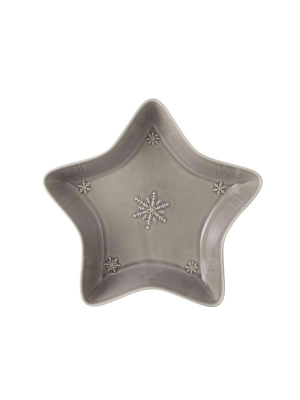 Taça Estrela 37 Antracite