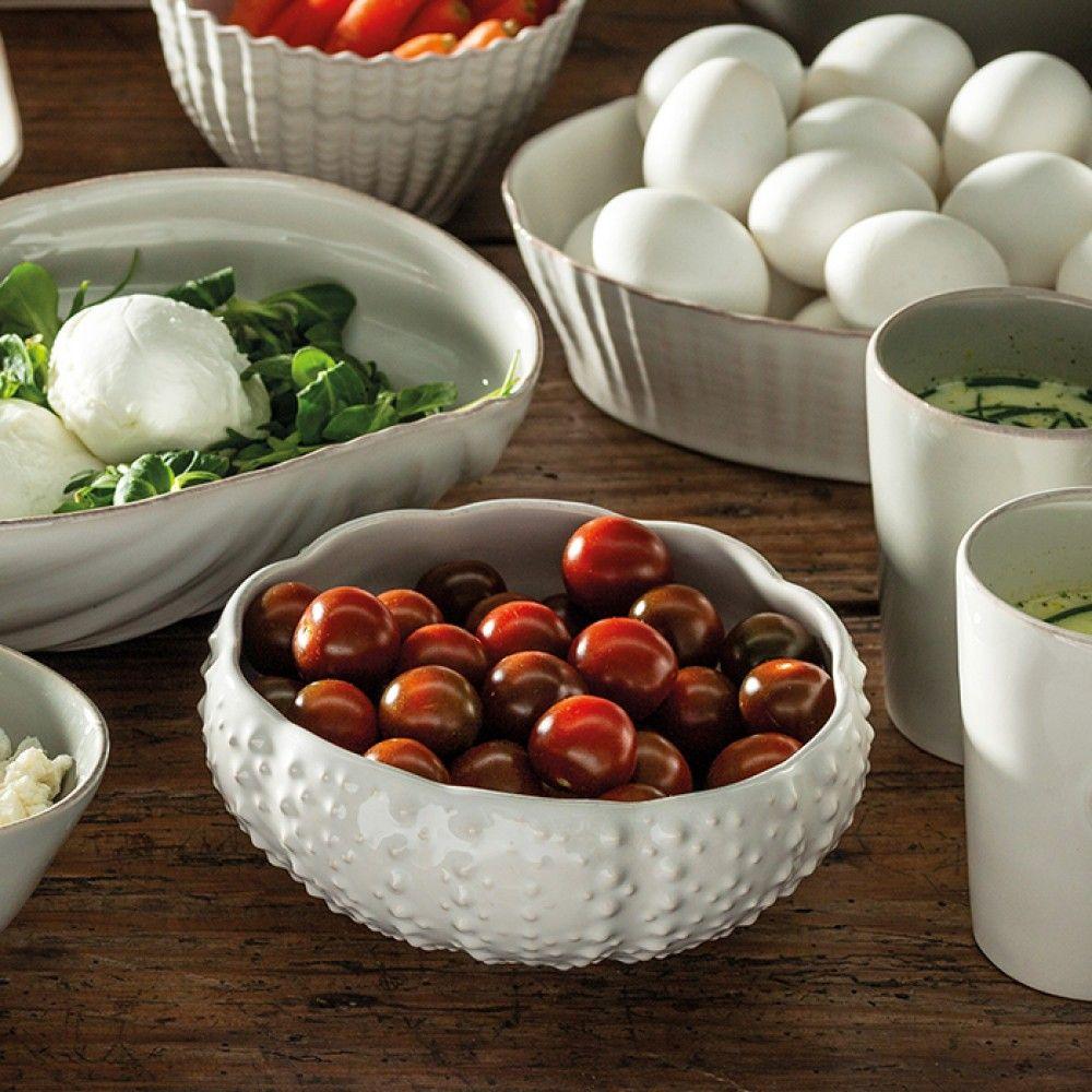 Gift Saladeira Aparte - Branco