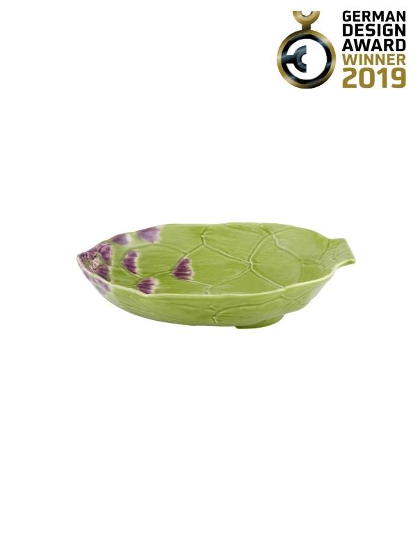 Saladeira Pasta 35,5
