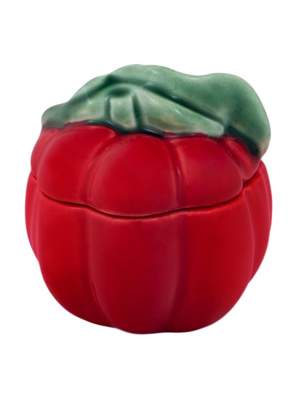 Caixa 6,5 - Tomate