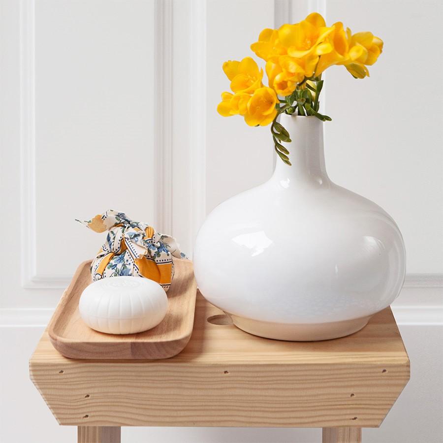 Soap - Chita White Jasmine 150g