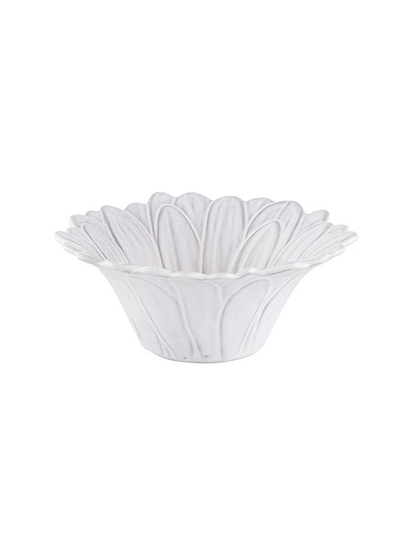 Taça Cereais Margarida