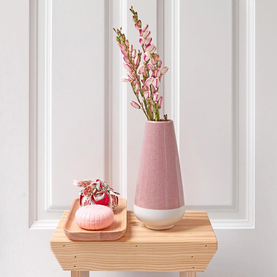 Soap -Castelbel Chita Rose 150g