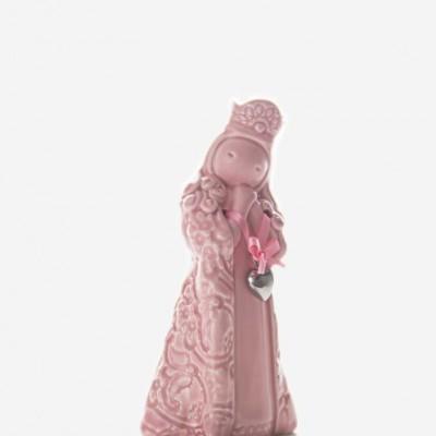 Nossa Senhora da Conceição Rosa
