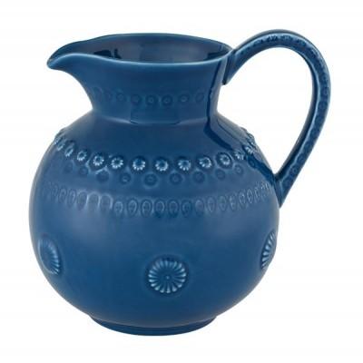 Jarro 1,5L Azul