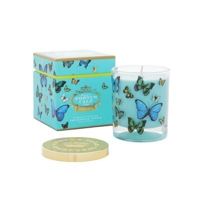 Vela Portus Cale Butterflies