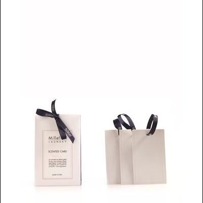Cartões Perfumados Perla