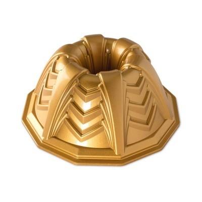 Forma Marquee Bundt Pan