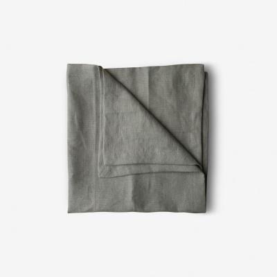 Guardanapo 47 x 47cm, PORTO, granito