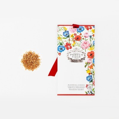 Sachet - Portus Cale Blooming Garden