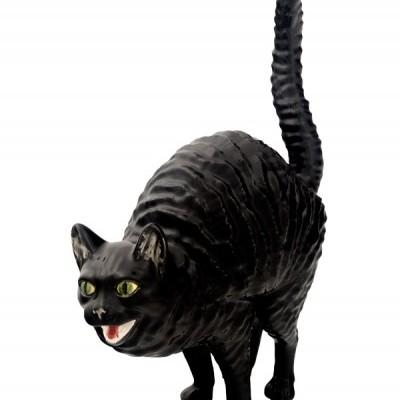 Gato Assanhado