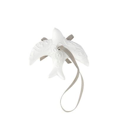 Decoração perfumada Andorinha - Modelo pequeno - Astrée