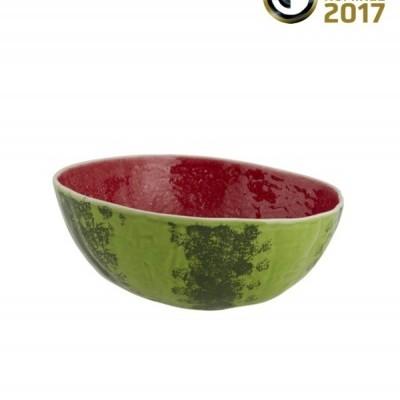 Saladeira 28