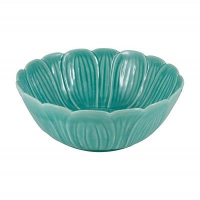 Taça 25 Verde Água