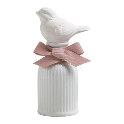 Difusor Bel Oiseau - Bouquet Précieux
