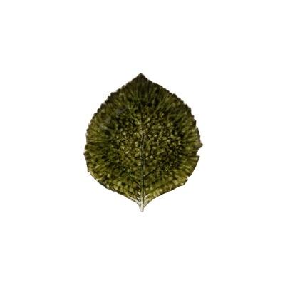 Travessa folha 22cm, RIVIERA, forêts