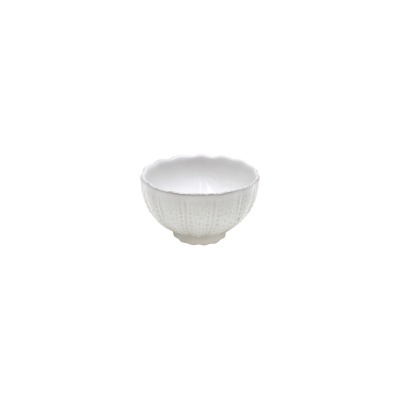 Taça sopa/fruta/cereais 11cm, APARTE, branco