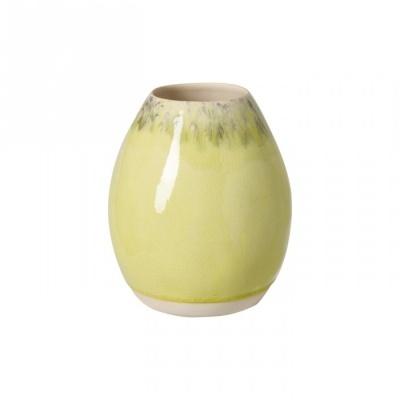 Jarra ovo 2,77L, MADEIRA, verde limão