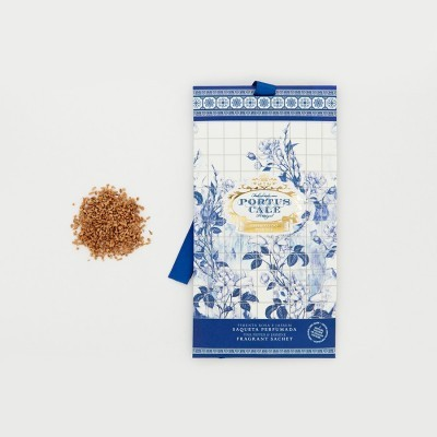 Sachet- Portus Cale Gold&Blue