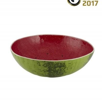Saladeira 35 - Melancia