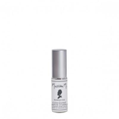 Concentrado de perfume de ambiente 5ml - Marquise