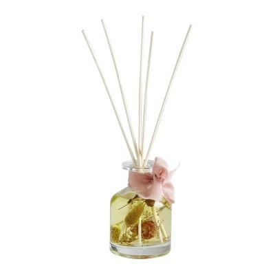 Difusor de fragrância  Herbarium Precious 120 ml - Bouquet Précieux