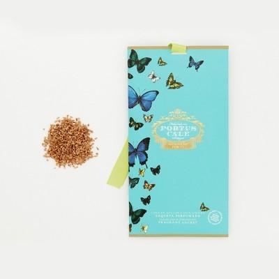 Sachet -Portus Cale Butterflies